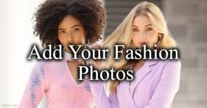Fashion Photos